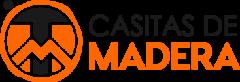 TM Casitas