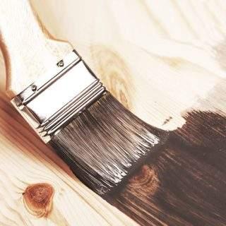 Cómo mantener tu casita de madera como nueva