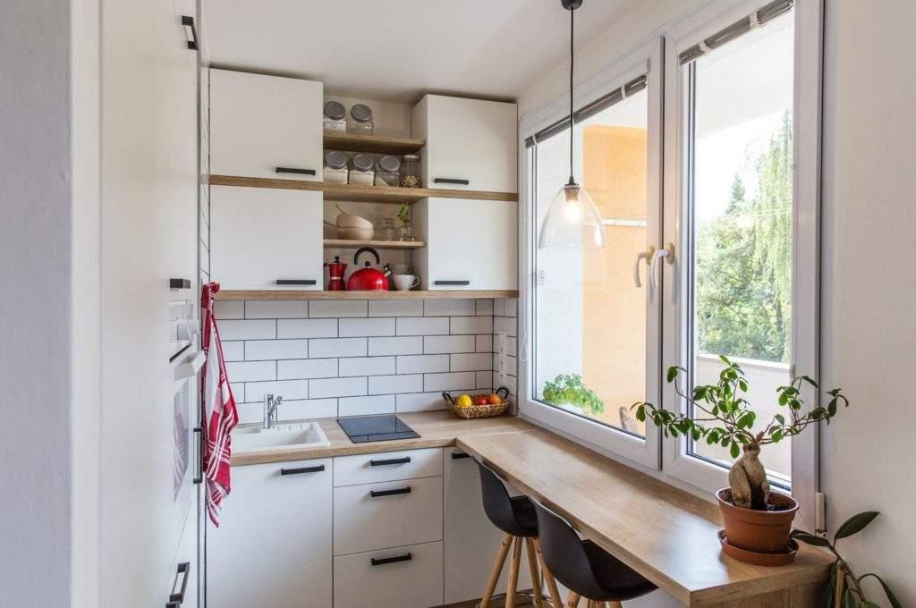 Cómo maximizar el espacio en tu casita de madera