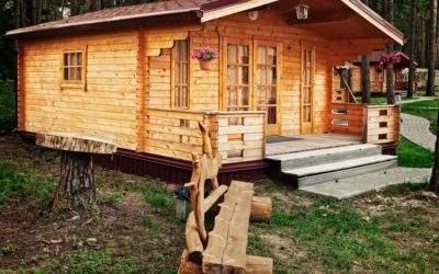 Mitos-sobre-la-madera