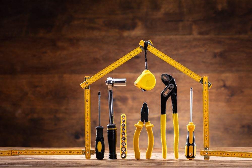 Pros y contras de las casas prefabricadas